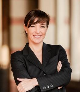 Youe Real Estate Law Concierge